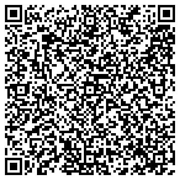 QR-код с контактной информацией организации СТОМАТОЛОГИЧЕСКИЙ ЦЕНТР МУП