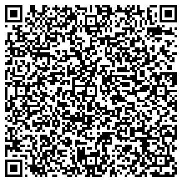 QR-код с контактной информацией организации ВЕЛИКИЕ ЛУКИ АГЕНТСТВО НЕДВИЖИМОСТИ