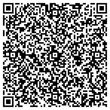 QR-код с контактной информацией организации ПУТЕЙ СООБЩЕНИЯ УНИВЕРСИТЕТ ФИЛИАЛ