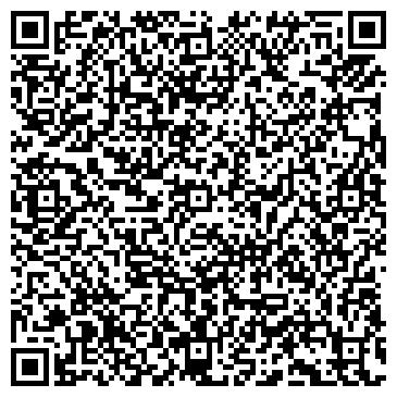 QR-код с контактной информацией организации РАСЧЕТНО-КАССОВЫЙ ЦЕНТР ВЕЛИКИЕ ЛУКИ