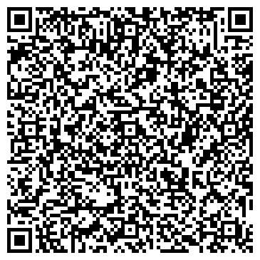 QR-код с контактной информацией организации ВЕЛИКИЕ ЛУКИ ЗЕРНОПРОДУКТ, ООО
