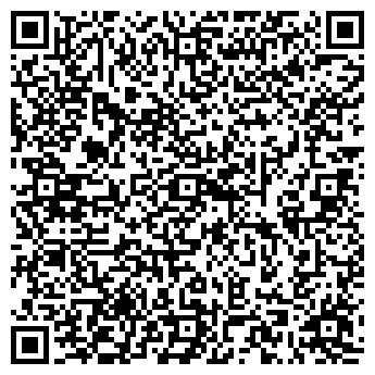 QR-код с контактной информацией организации ВЕЛИКОЛУКСКИЙ РЫНОК