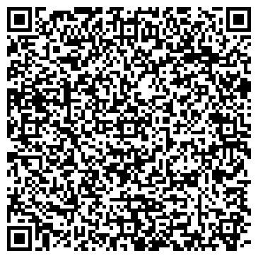 QR-код с контактной информацией организации Р. Ж. Д. ТРАНССЕРВИС, ООО