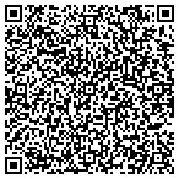 QR-код с контактной информацией организации № 2 ПСИХОНЕВРОЛОГИЧЕСКАЯ ОБЛАСТНАЯ