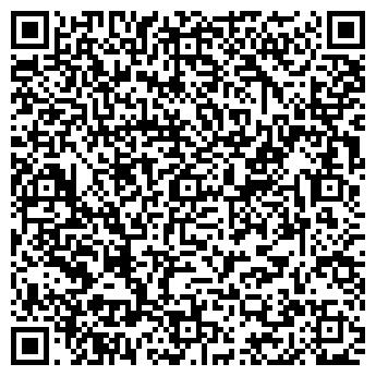 """QR-код с контактной информацией организации ООО """"Медтайм"""""""