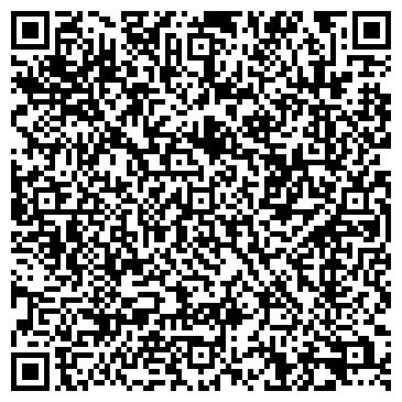 QR-код с контактной информацией организации ВЕЛИКОЛУКСКИЙ МЕЖХОЗЯЙСТВЕННЫЙ ЛЕСХОЗ, ЗАО