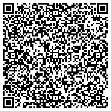 QR-код с контактной информацией организации ПОЛИКЛИНИКА СТОМАТОЛОГИЧЕСКАЯ МУ
