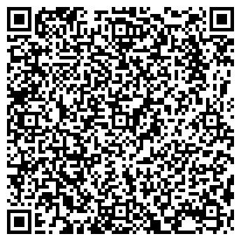 QR-код с контактной информацией организации РАЙСАНЭПИДСТАНЦИЯ