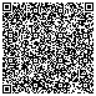 QR-код с контактной информацией организации УПРАВЛЕНИЕ ИНКАСАЦИИ ОБЛАСТИ ФИЛИАЛ РОИ ЦБ РФ
