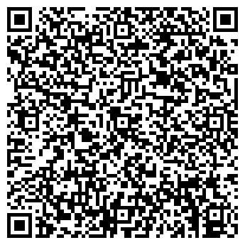 QR-код с контактной информацией организации ВЕЛИКИЕ ЛУКИ-АУДИТ