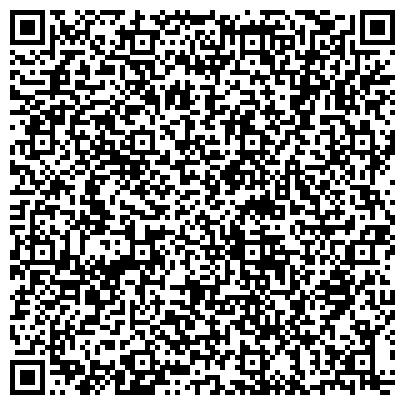 QR-код с контактной информацией организации ЛИТЕРАТУРНО-ХУДОЖЕСТВЕННЫЙ МУЗЕЙ ИСТОРИИ ВЕЛИКОЙ ОТЕЧЕСТВЕННОЙ ВОЙНЫ ИМ. И. А. ВАСИЛЬЕВА