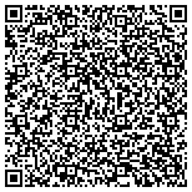 QR-код с контактной информацией организации АССОЦИАЦИЯ НЕТРАДИЦИОННЫХ МЕТОДОВ ЛЕЧЕНИЯ ПРОО