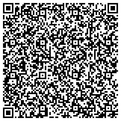 QR-код с контактной информацией организации Информационное агентство «Великий Новгород.ру»