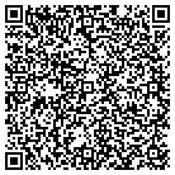 QR-код с контактной информацией организации НОВИНТЕХ, ООО