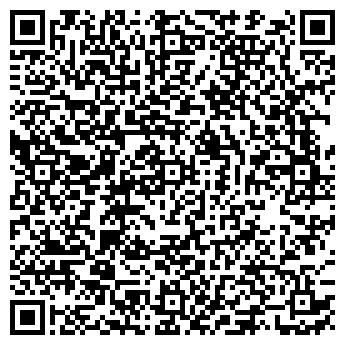 QR-код с контактной информацией организации ФАРВАТЕР ФИРМА
