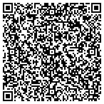 QR-код с контактной информацией организации ЭЛЕКТРОН-КОМПЛЕКС ПКФ, ООО