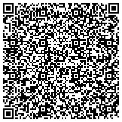 QR-код с контактной информацией организации БОРОВИЧСКОЕ УПП НОВОБОРОС ВОС НОВГОРОДСКИЙ ФИЛИАЛ