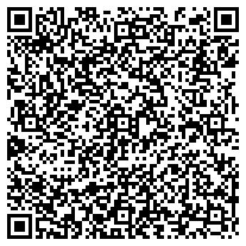 QR-код с контактной информацией организации КОМЕТА ЗАВОД, ОАО
