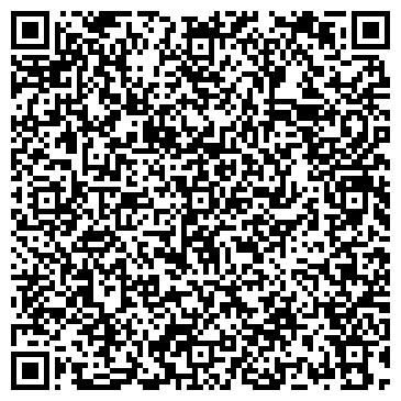 QR-код с контактной информацией организации НОВГОРОДСКИЙ ЦЕНТР РЕСУРСОСБЕРЕЖЕНИЯ, ООО