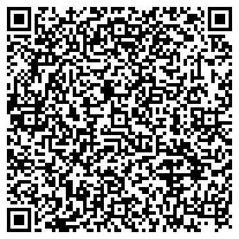 QR-код с контактной информацией организации АГРОПРОМЭНЕРГО, МУП