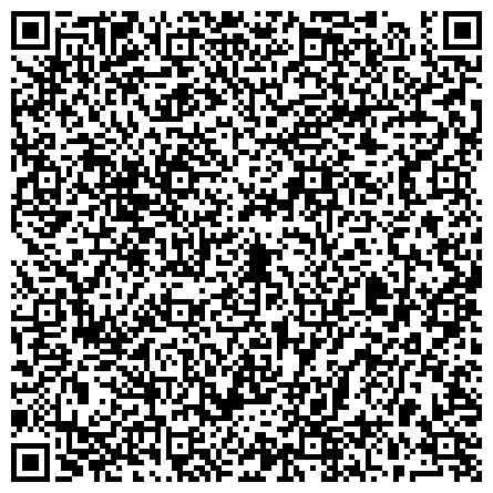 QR-код с контактной информацией организации УПРАВЛЕНИЕ ПО МЕЛИОРАЦИИ ЗЕМЕЛЬ И СЕЛЬСКОХОЗЯЙСТВЕННОМУ ВОДОСНАБЖЕНИЮ УПРАВЛЕНИЕ НОВГОРОДМЕЛИОВОДХОЗ, ФГУ