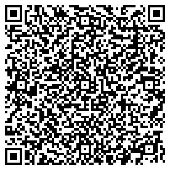 QR-код с контактной информацией организации ЭНЕРГИЯ НМЗ, ЗАО