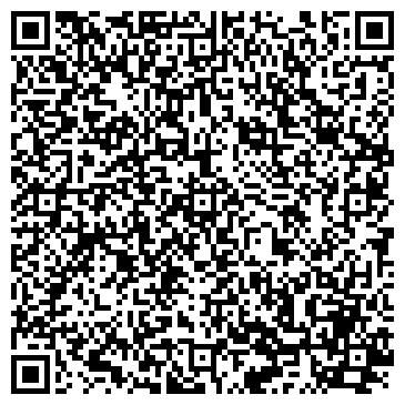 QR-код с контактной информацией организации ВОЛНА-ИНВЕСТ-ПЛЮС