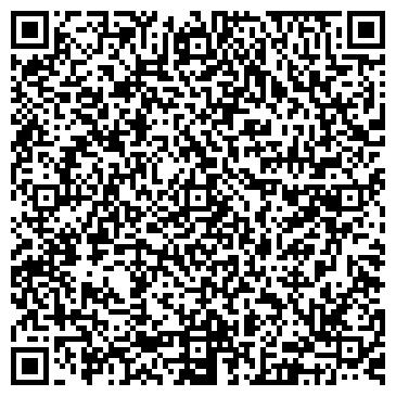 QR-код с контактной информацией организации ТРОЙКА ЧП ХАРИНОЙ Н. В.