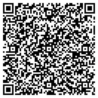 QR-код с контактной информацией организации ФИРМА-М