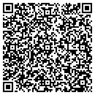 QR-код с контактной информацией организации ЭЛАРА ТД