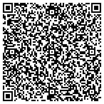 QR-код с контактной информацией организации МИНИ-МАРКЕТ ООО СМНУ НОВГОРОДСКОЕ
