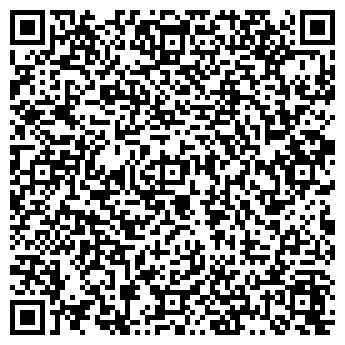 QR-код с контактной информацией организации РЕВИЗОР