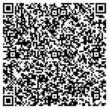 QR-код с контактной информацией организации НОВГОРОДСКИЙ ПОРТ, ОАО