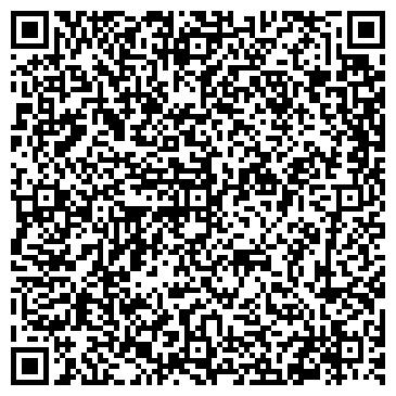 QR-код с контактной информацией организации ТЕЛЕ-, АУДИО-, ВИДЕОТЕХНИКА