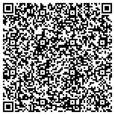 QR-код с контактной информацией организации № 7 ДЕТСКИЙ САД САНАТОРНОГО ТИПА
