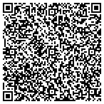 QR-код с контактной информацией организации ЗЕНИТ-НОВСАД, ООО