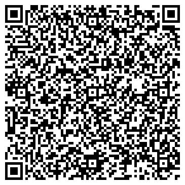 QR-код с контактной информацией организации ГИЛЬДИЯ РЕМЕСЛЕННИКОВ НП