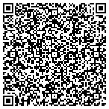 QR-код с контактной информацией организации № 74 МАЯЧОК ДЕТСКИЙ САД