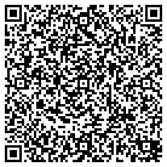 QR-код с контактной информацией организации НОВТЕХСЕРВИС М