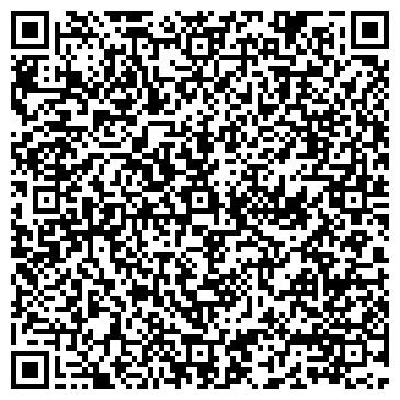 QR-код с контактной информацией организации ТРАНСКОМ ВОКЗАЛЬНЫЙ КОМПЛЕКС