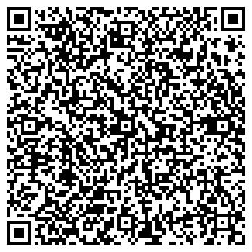 QR-код с контактной информацией организации ЛИВ И К АУДИТОРСКАЯ ФИРМА, ООО