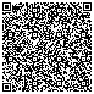 QR-код с контактной информацией организации ЦЕНТРАЛЬНАЯ ДЕТСКАЯ СТОМАТОЛОГИЧЕСКАЯ ПОЛИКЛИНИКА