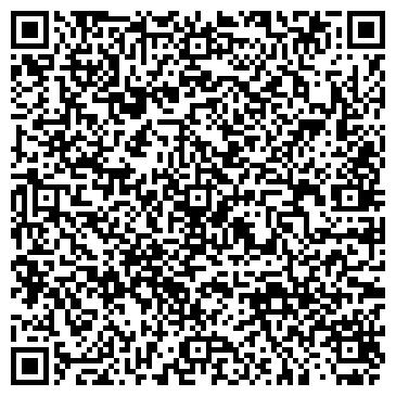 QR-код с контактной информацией организации АЗС № 3 ООО НОВГОРОДНЕФТЕПРОДУКТ