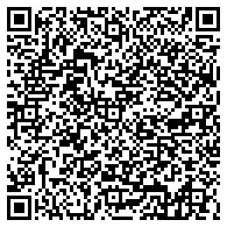 QR-код с контактной информацией организации СЛАВЯНСКАЯ ВОЛНА РЕКЛАМНО-ИНФОРМАЦИОННОЕ АГЕНТСТВО