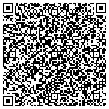 QR-код с контактной информацией организации ЛАБОРАТОРИЯ ГОСНИОРХА