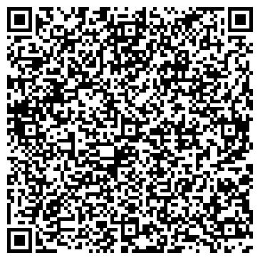 QR-код с контактной информацией организации УПРАВЛЕНИЕ НОВГОРОДГОСЭНЕРГОНАДЗОР