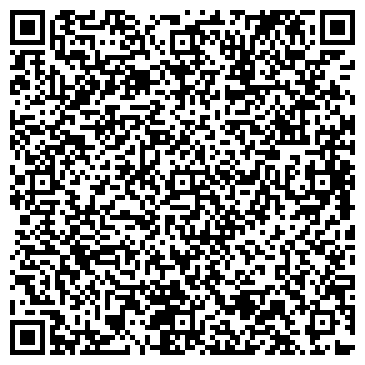 QR-код с контактной информацией организации НОВОСЕЛИЦКОЕ ОПЫТНОЕ ЛЕСНОЕ ХОЗЯЙСТВО