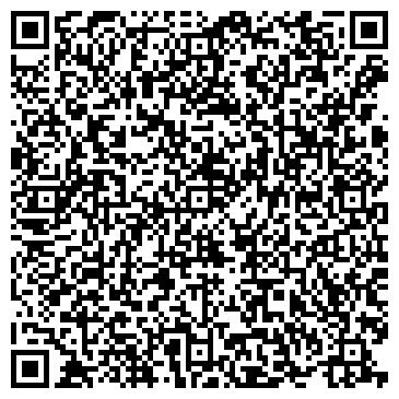 QR-код с контактной информацией организации АСТРАЛ КОМПЬЮТЕРНЫЙ ЦЕНТР, ООО