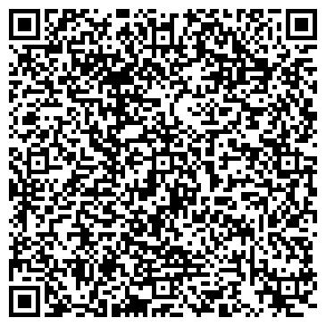 QR-код с контактной информацией организации НОВОЦЕНТР ФИРМА, ООО