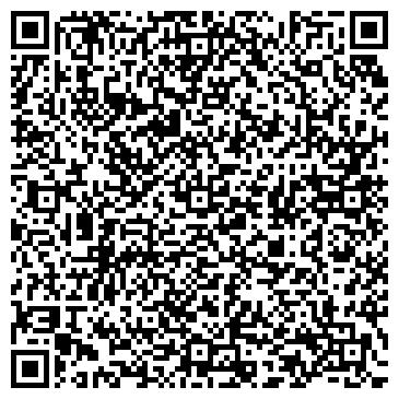 QR-код с контактной информацией организации САН-СЭТ СТРОЙ-ДИЗАЙН, ООО
